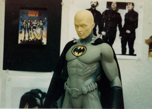 batman3_2
