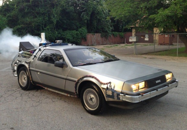 bttf_delorean_1