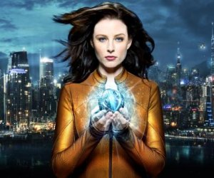 Continuum Picked up for Shorter Final Season