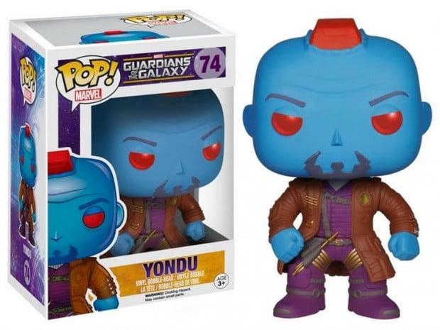 guardians_pop_funko_series_2_3