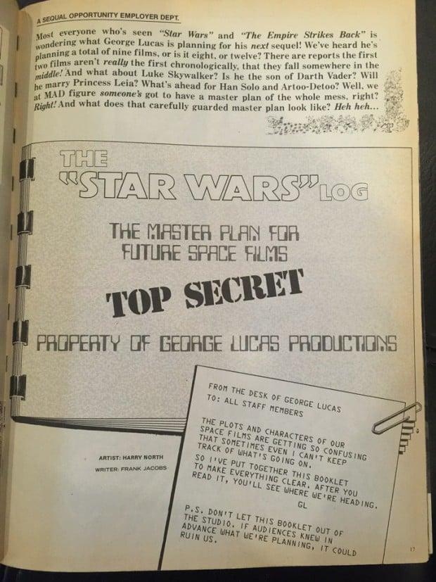 mad_star_wars_may_1982_1