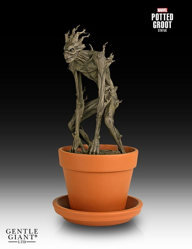 potted_groot_3