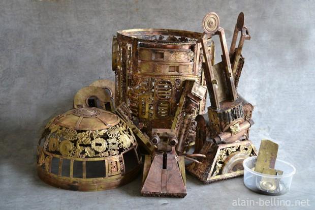 r2_d2_bronze_sculpture_1