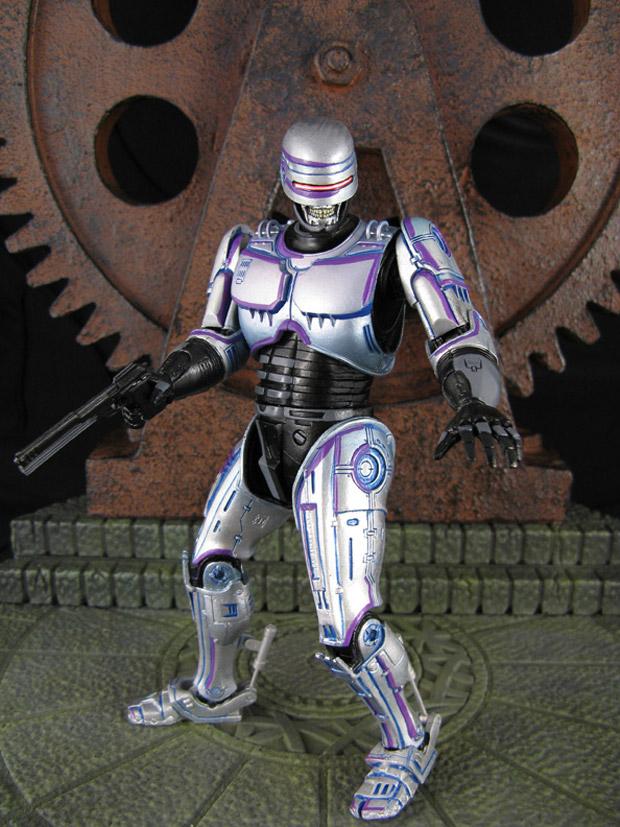 robocop_terminator_1