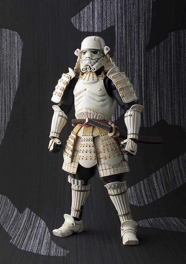 samurai_stormtrooper_1