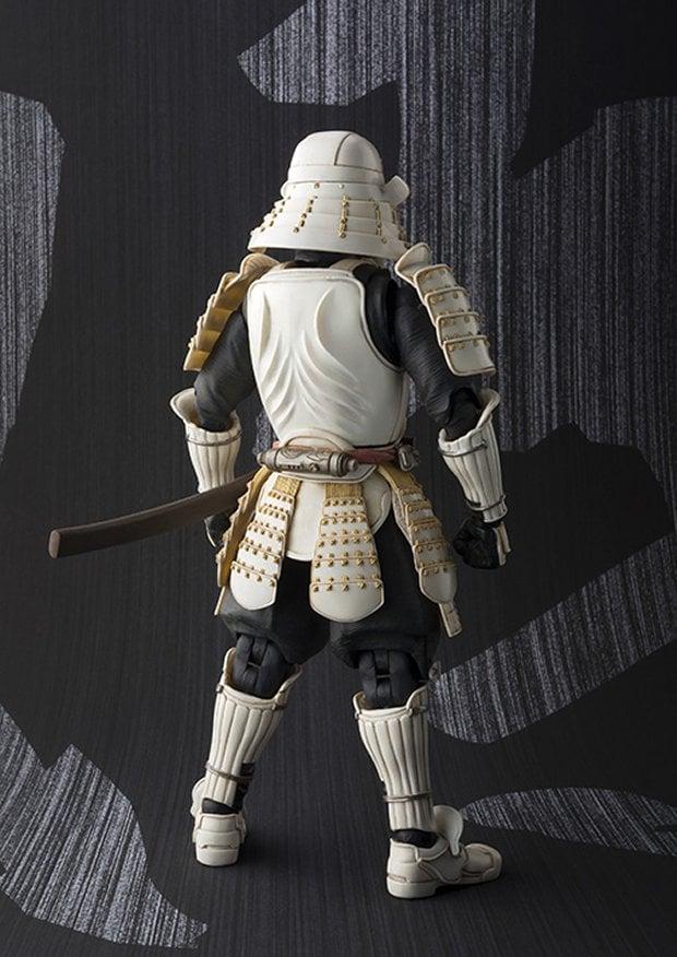 samurai_stormtrooper_2