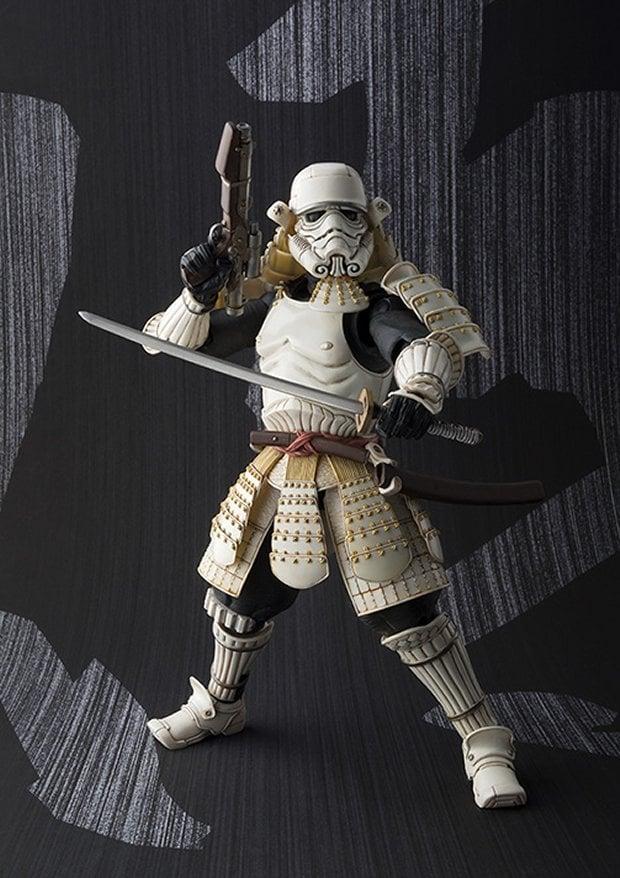 samurai_stormtrooper_3