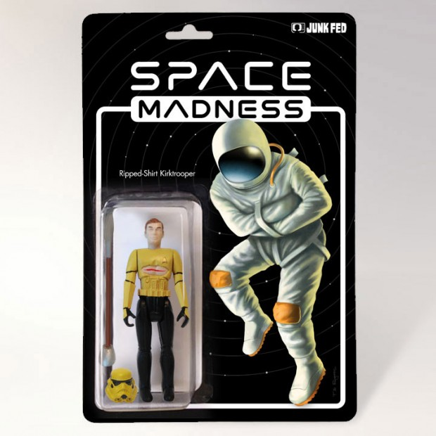 space_madness_figure_1