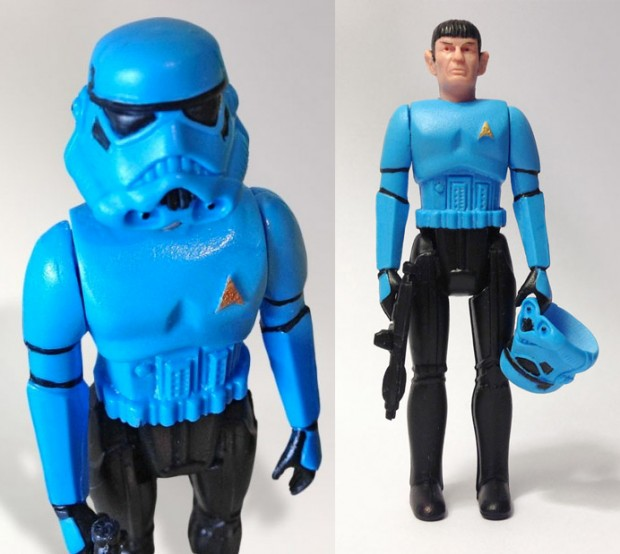space_madness_figure_2