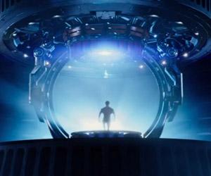 Terminator: Genisys Trailer: Paradox Edition