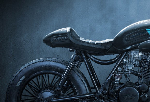 alien_motorcycle_3