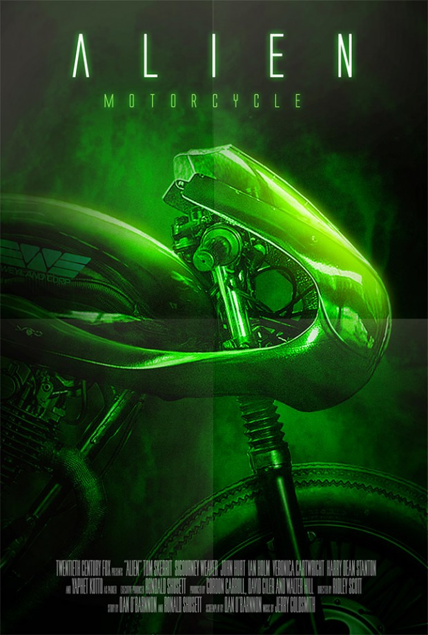 alien_motorcycle_4