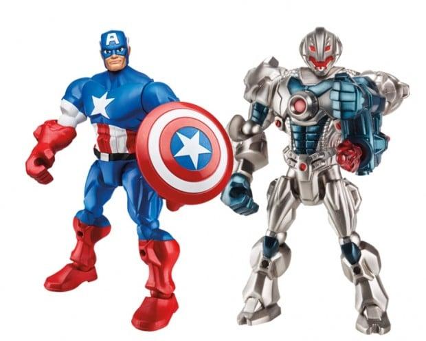 avengers_figures_2