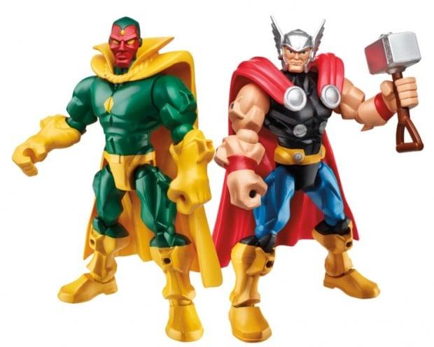 avengers_figures_4
