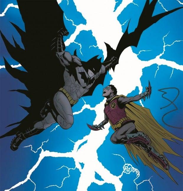 batman_vs_robin_1