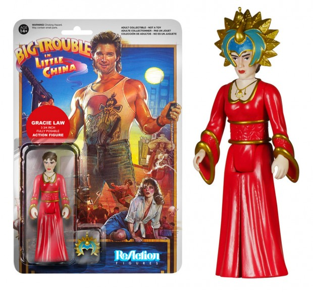 big_trouble_little_china_reaction_figure_2