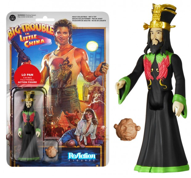 big_trouble_little_china_reaction_figure_3