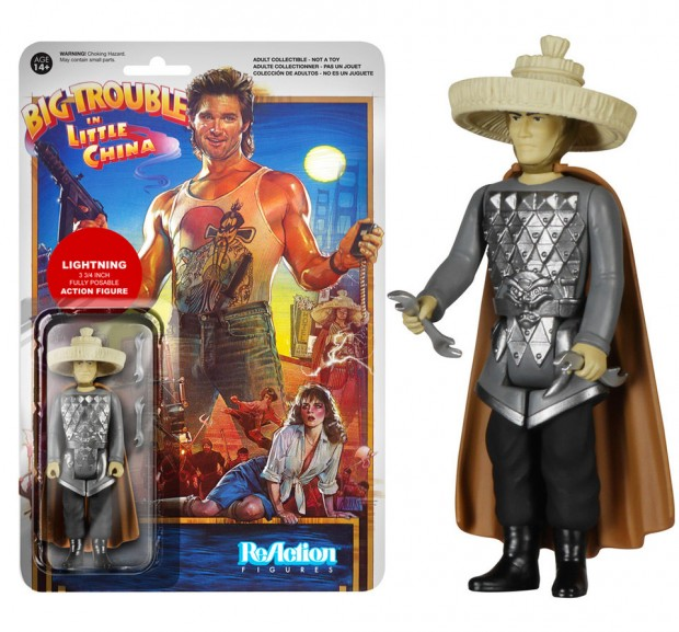 big_trouble_little_china_reaction_figure_4