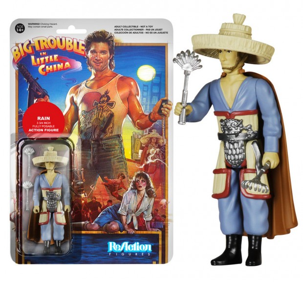 big_trouble_little_china_reaction_figure_5