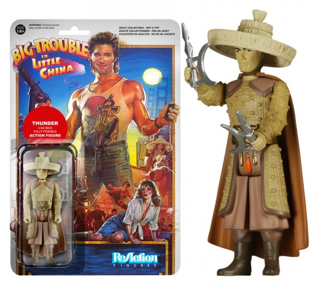 big_trouble_little_china_reaction_figure_6
