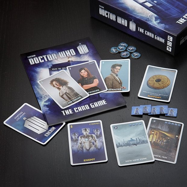 doctorwho_game_2