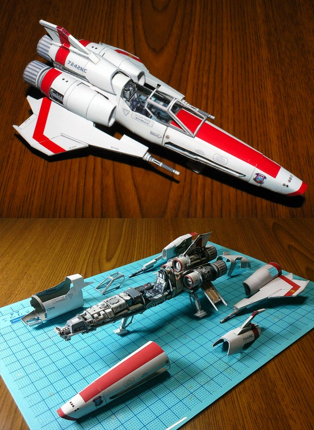 incredible_papercraft_spaceship_models_2
