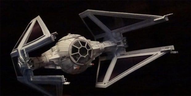 incredible_papercraft_spaceship_models_3