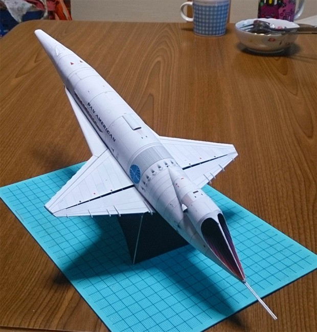 incredible_papercraft_spaceship_models_9