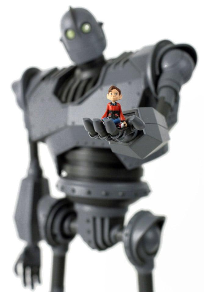 Mini man meets tall bbw - 2 2