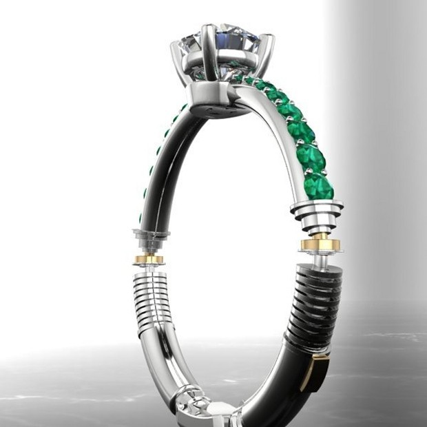 lightsaber_ring_2