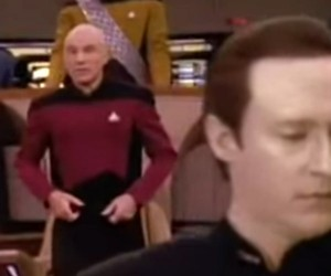 An Ode to the Picard Maneuver