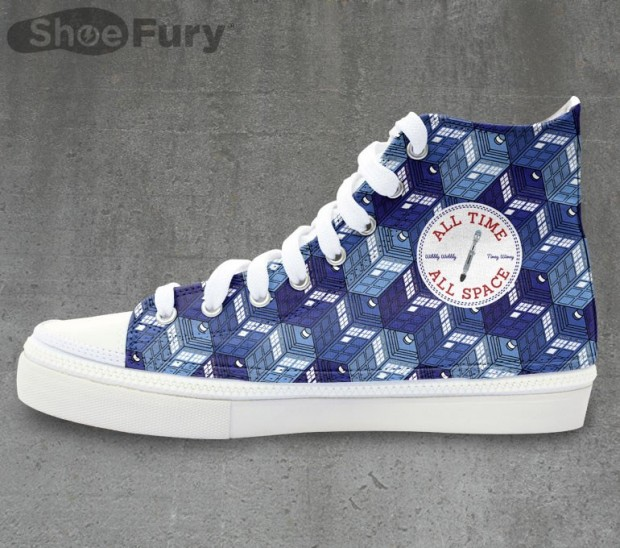 tardis_doctor_shoe_3