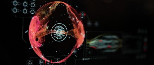 Jupiter-Ascending-screen-09