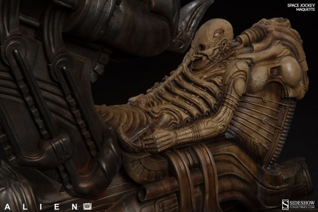 alien_space_jockey_maquette_2