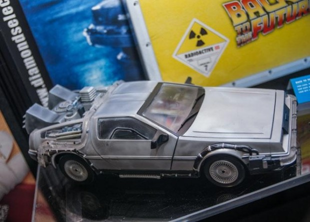 backtothefuture_toys_2