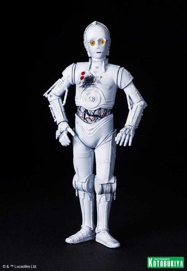 droid_figures_2