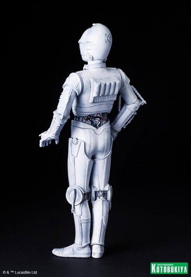 droid_figures_3