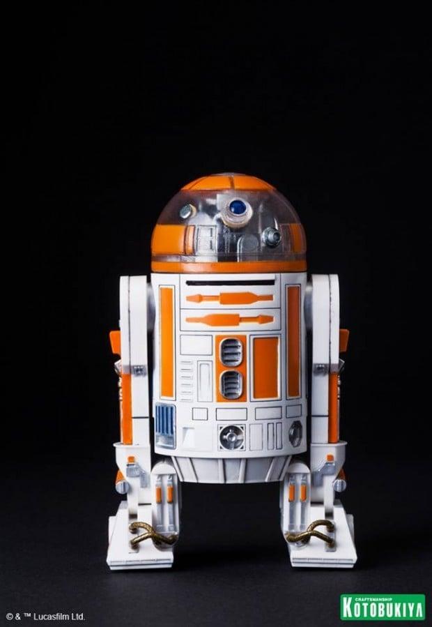 droid_figures_4