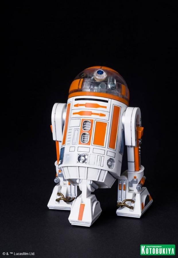 droid_figures_5