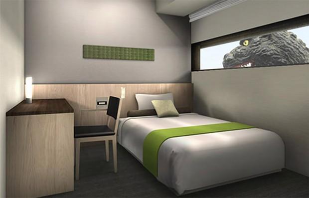 godzilla_hotel_3