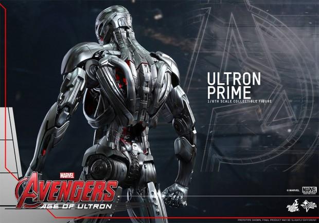 hot_toys_ultron_prime_3