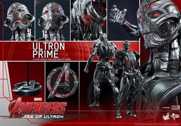 hot_toys_ultron_prime_7