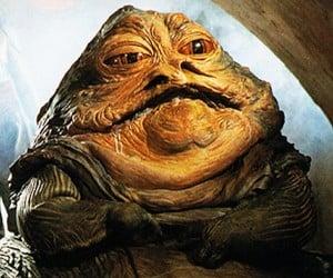 Fascinating Jabba The Hutt Documentary