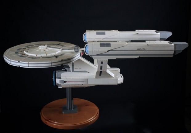 lego_enterprise_2