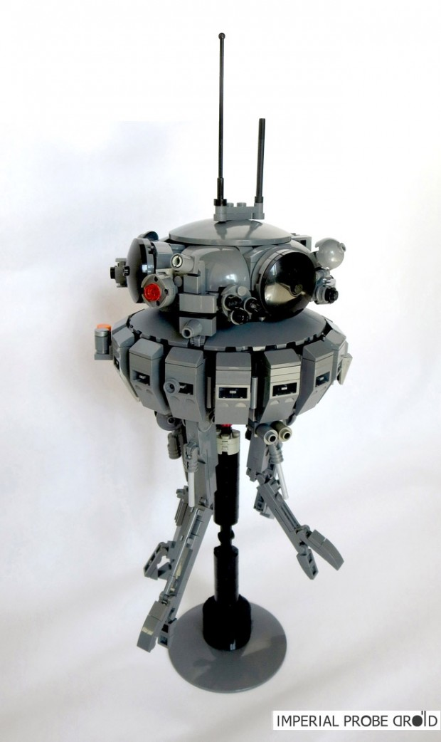 lego_star_wars_probe_droid_2