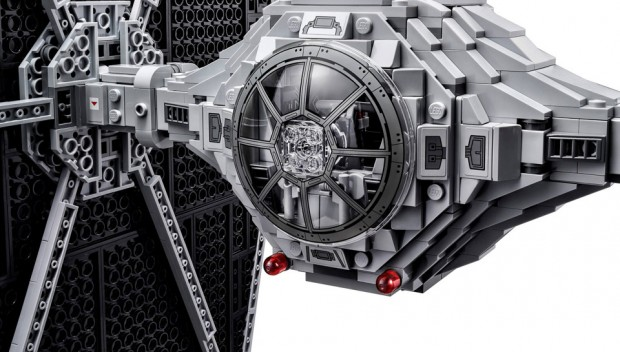 lego_star_wars_tie_fighter_ucs_5