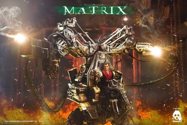 matrix_6