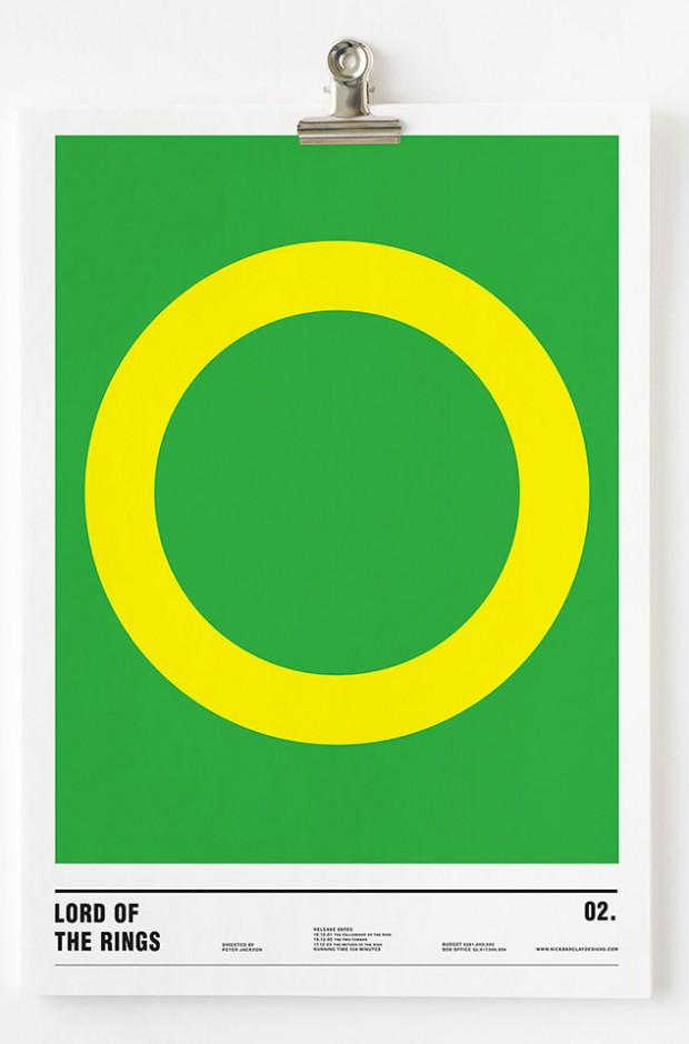 nick_barclay_circular_posters_2