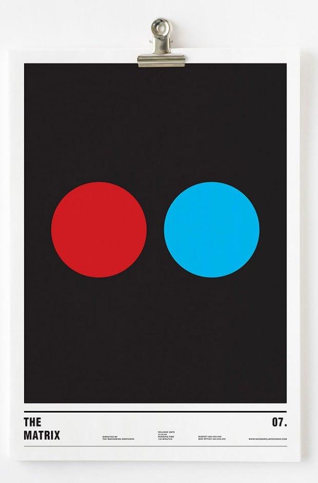 nick_barclay_circular_posters_3