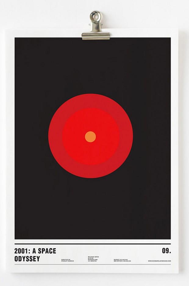 nick_barclay_circular_posters_5